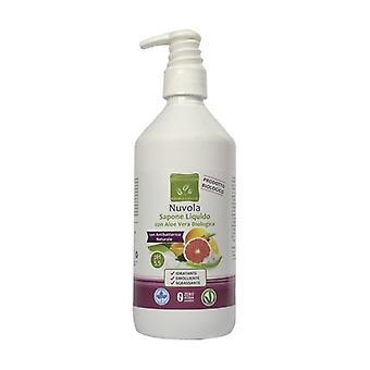 Cloud Liquid Soap 500 ml