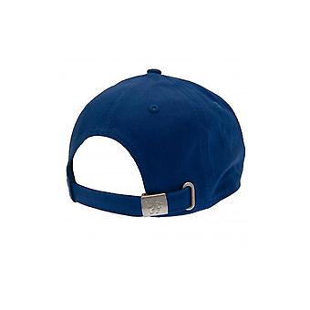 تشيلسي FC Unisex الكبار الأساسية قبعة البيسبول