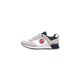Colmar Travis Colors TRAVISCOLORS001 universal  men shoes