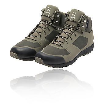 Haglofs L.I.M Mid Proof Eco Walking Boots -  AW21