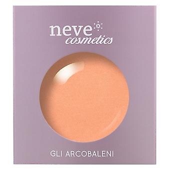 Neve Cosmetics Colorete Individual Sunset