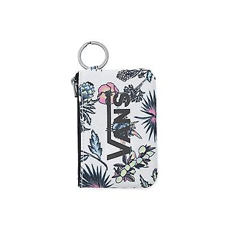 Vans Wallet Keychain