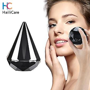 Led photon therapy rf ems beauty device radiofrequency skin rejuvenation vibration wrinkle remover lifting facial care massager