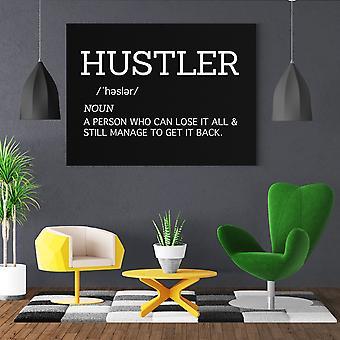 Hustler-Definition-Canvas