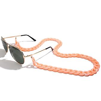 Sunglasses Chain Reading Glasses Hanging Neck