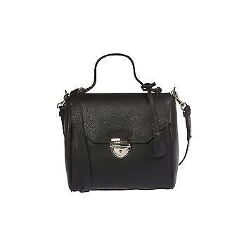 Trussardi 1DB486_19 Handbag - 1DB486