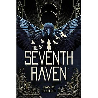 Seventh Raven