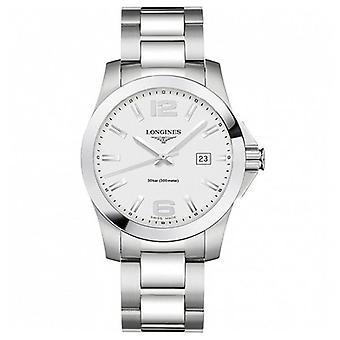 Longines watch l37594766