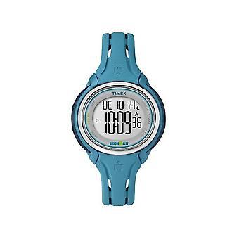 Часы Timex tw5k90600