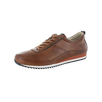 Pikolinos Mens Liverpool M2A-6253 Sneaker Shoes