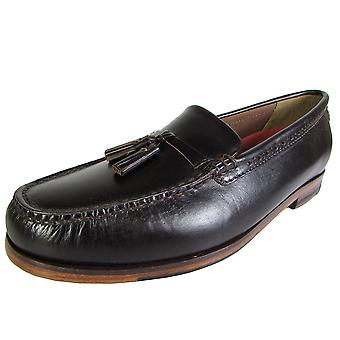 Cole Haan Mens Pinch Grand Casual Tassel Loafer Zapato