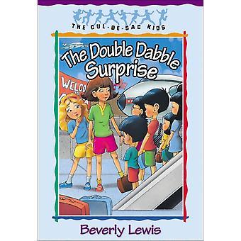 Den doble Dabble-overraskelsen av Beverly Lewis