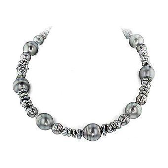 Luna Pearls - Cultured Pearl Strand - Tahiti Cultured Pearls 2040689