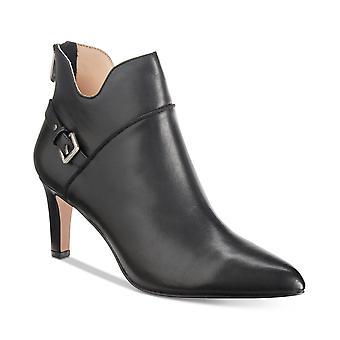 Adrienne Vittadini Womens Shaye Shoes