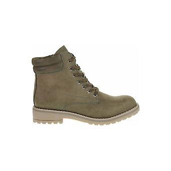 Marco Tozzi 22623121 222623121726 zapatos universales de invierno para mujer