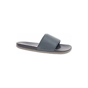Skechers Gambix 51808NVGY uniwersalne letnie buty męskie