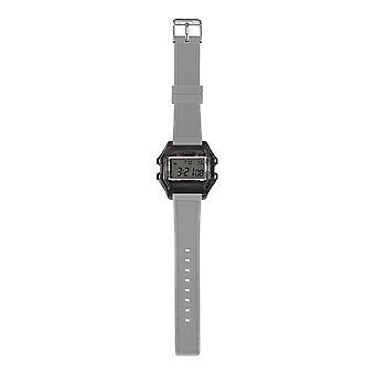 Men's Watch IAM-KIT208 (ø 44 mm)