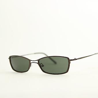 Ladies' solglasögon Adolfo Dominguez UA-15022-143