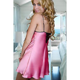Loungewear candy crush chemise sleepwear