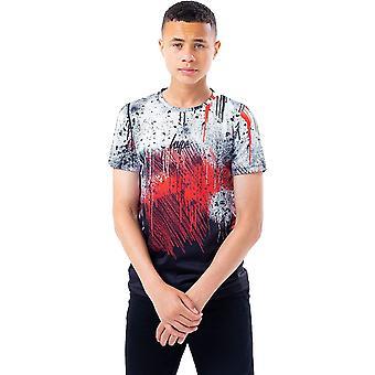 Hype Boys Drips T-Shirt