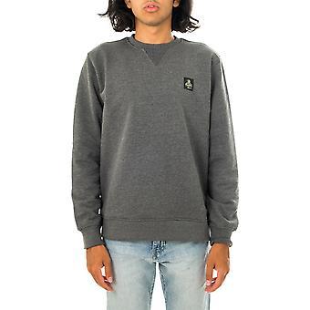 Maglioni uomo refrigiwear liberty sweatshirt f08500fg9102.i07310
