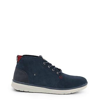 U.S. Polo Assn. - Lace up Men YGOR4128W9_SY1