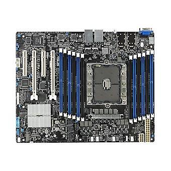 Asus Server Motherboard 12X Ddr4