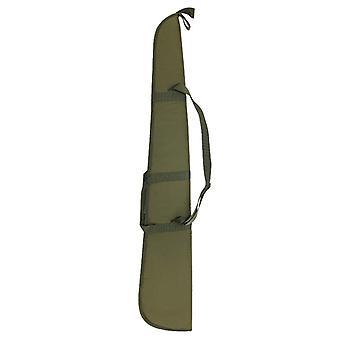 Hunting Bag Fishing Gear Outdoor Cs Camouflage Bag Single Shoulder Bag 1.3m Fishing Rod Bag
