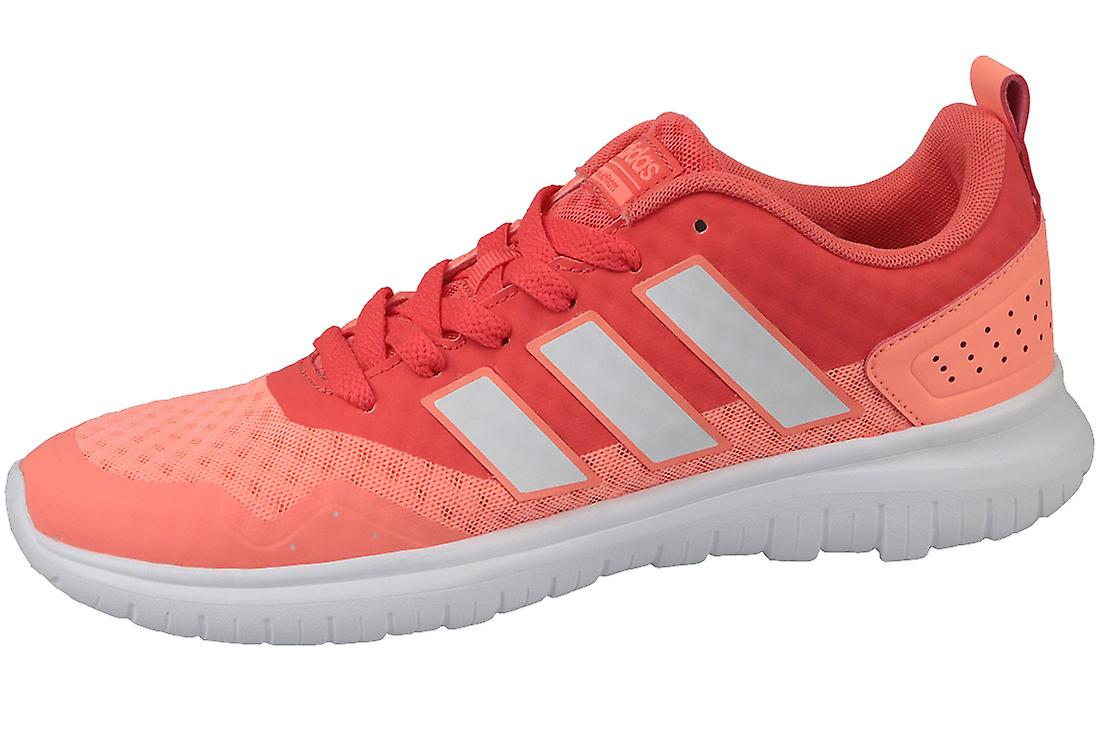 Adidas Cloudfoam lite Flex W AW4202 kvinner sport sko