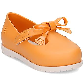 Melissa Classic Baby 3184652860 universal summer infants shoes