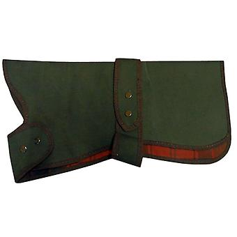 Pennine Barker Dog Coat