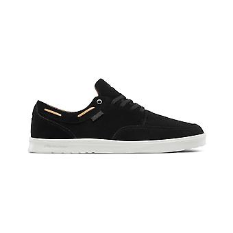 Etnies Dory SC Trainers in Black
