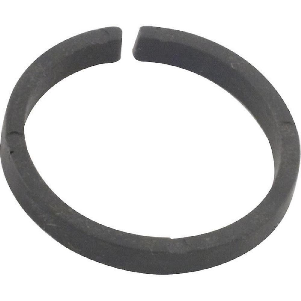 Pentair 270038 Spacer Split Ring Replacement ComPool 2-Way & 3-Way