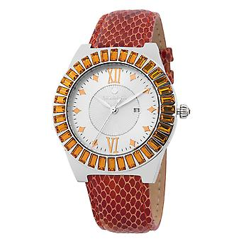 Reichenbach Ladies quarz watch Fedders, RB503-110A