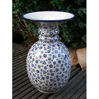 Vase, høyde 23,5 cm, tradisjon 12 - BSN 8104