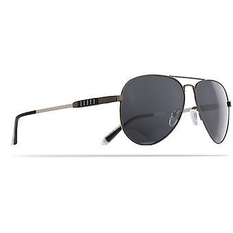 Hausfriedensbruch Mens & Damen/Ladies Maveric UV-Schutz Sonnenbrille