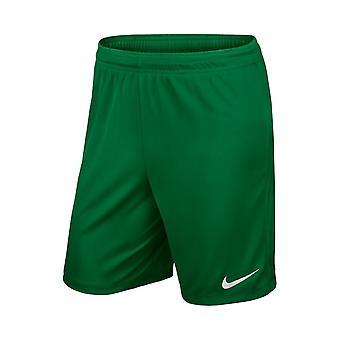 Nike Park Knit II 725903302 training all year men trousers