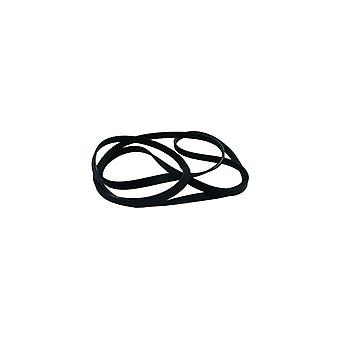 Hotpoint Stretch washing machine belt H9 1860mm