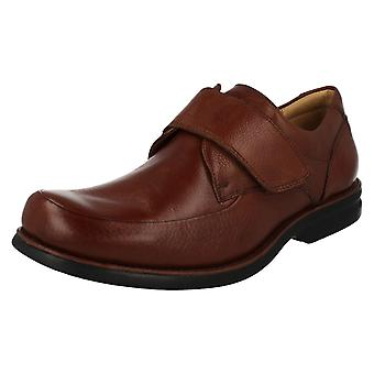 Mens Anatomic Smart/Casual Shoes Tapajos