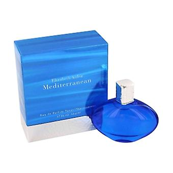 Elizabeth Arden Mediterranean woda perfumowana EDP 50ml Spray