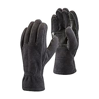 Black Diamond Mid Weight Gloves F16