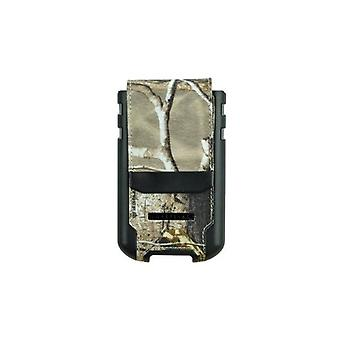 Corpo luva fortaleza universal caso robusto vertical para Samsung Galaxy S4-Realtree AP camo