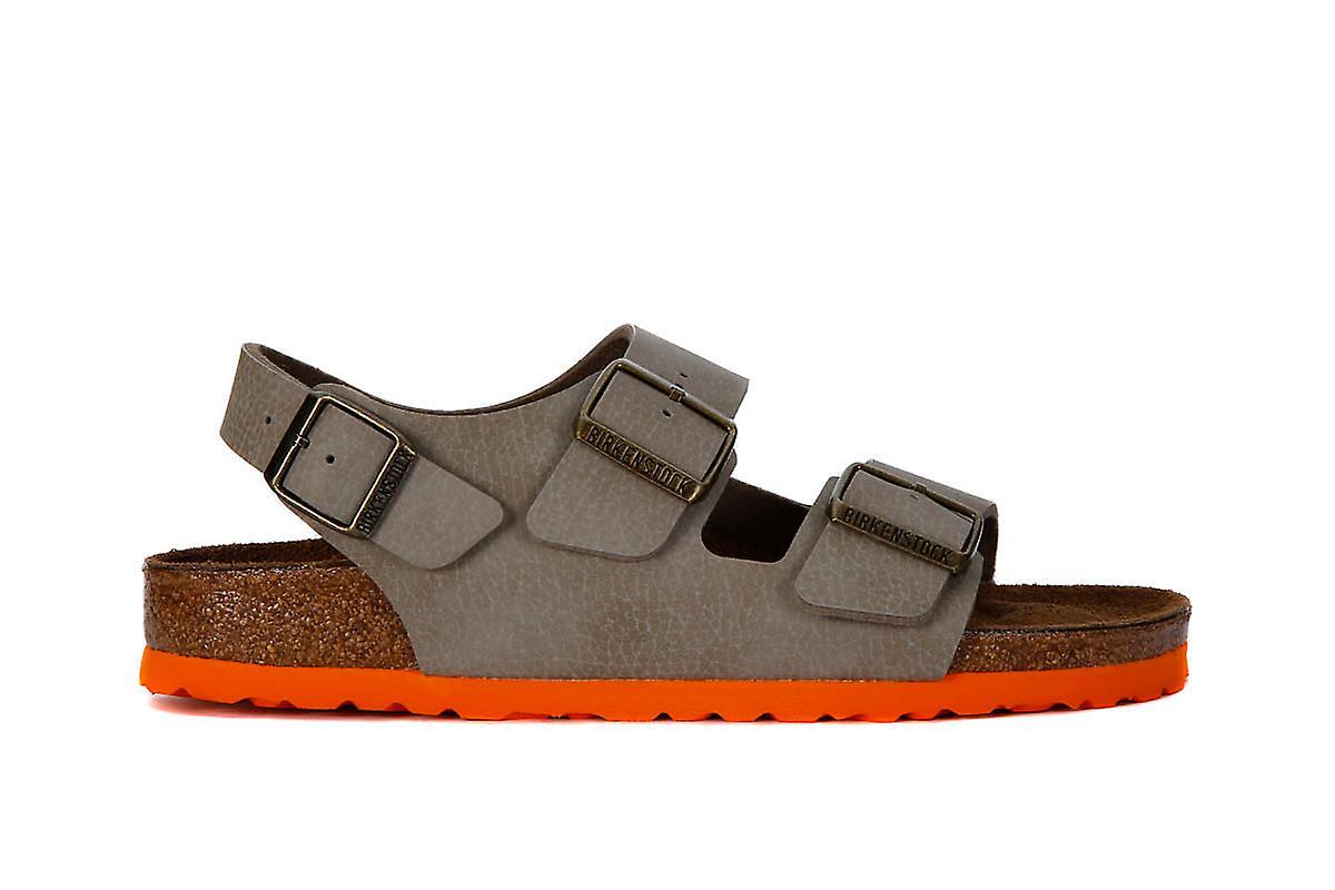 Birkenstock milano Sandals desert sol