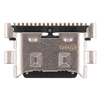 Huawei P20 Lite latauksen Jack liitin USB lataus dock Dock osat lisävaruste satamaan
