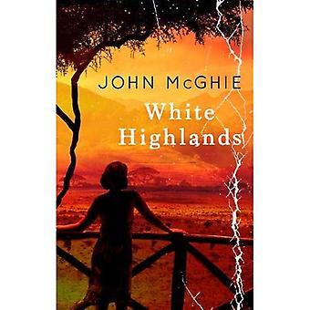 Wit Highlands