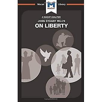 På Liberty (den Macat bibliotek)