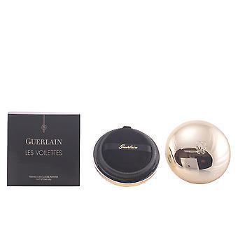 Guerlain Les Voilettes Poudre Libre #light 20 gr for kvinder