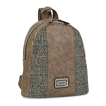 Woman backpack of chance design 302399 Lois