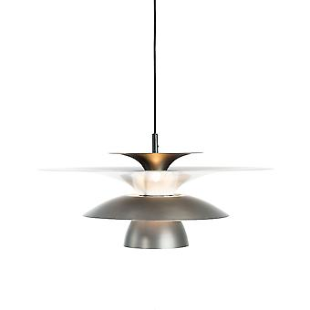Belid - Picasso LED Anhänger leichte Oxide Finish 1417155