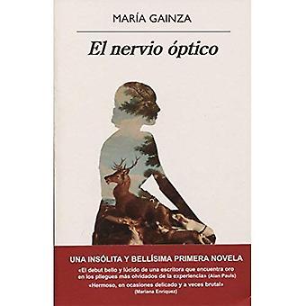 El Nervio Optico [Spanish]